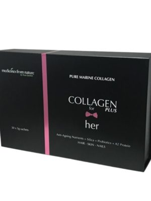 Collagen Plus for Her