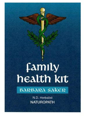 Family Health Kit