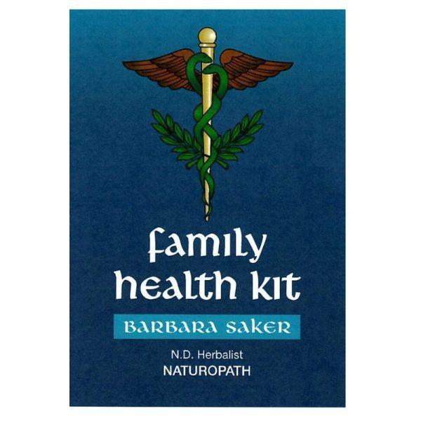 Family Health Kit