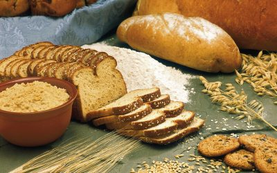 Gluten Sensitivity Symptoms and How to Manage Gluten Intolerance