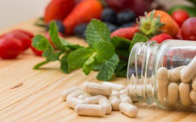 Serrapeptase – The Miracle Enzyme