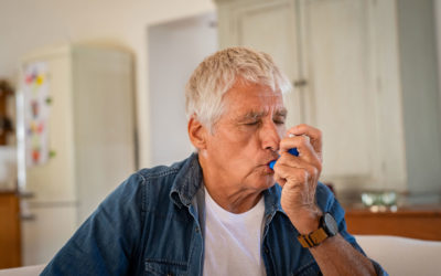 Lesser Known Causes of Asthma