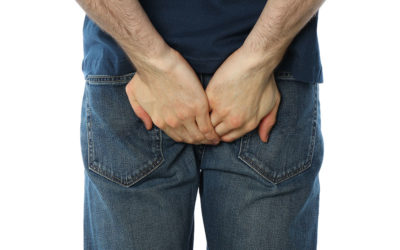What your Stool Says About Your Gut Health