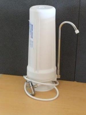 Genuine Aqua Pro Water Purfier