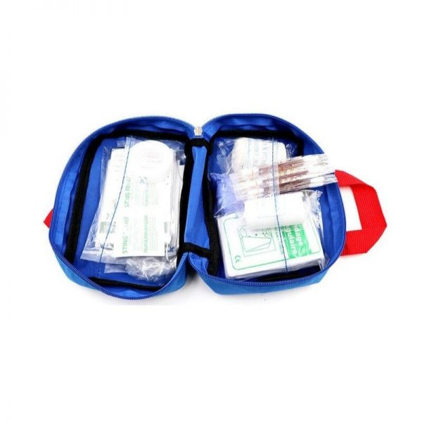 Pet First Aid Kit 3