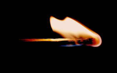 Masterclass – The Dangers of Flame-Retardant Chemicals